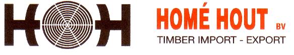 Homé Hout BV